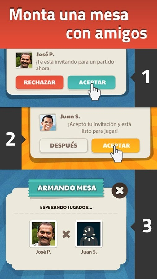 Domino Jogatina Juega Gratis Para Android Descargar Gratis