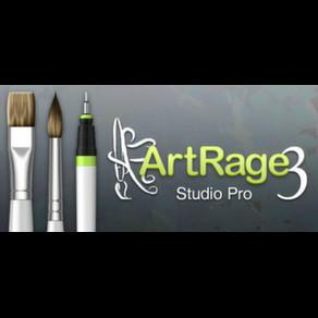 ArtRage v2.6 Edition Complete