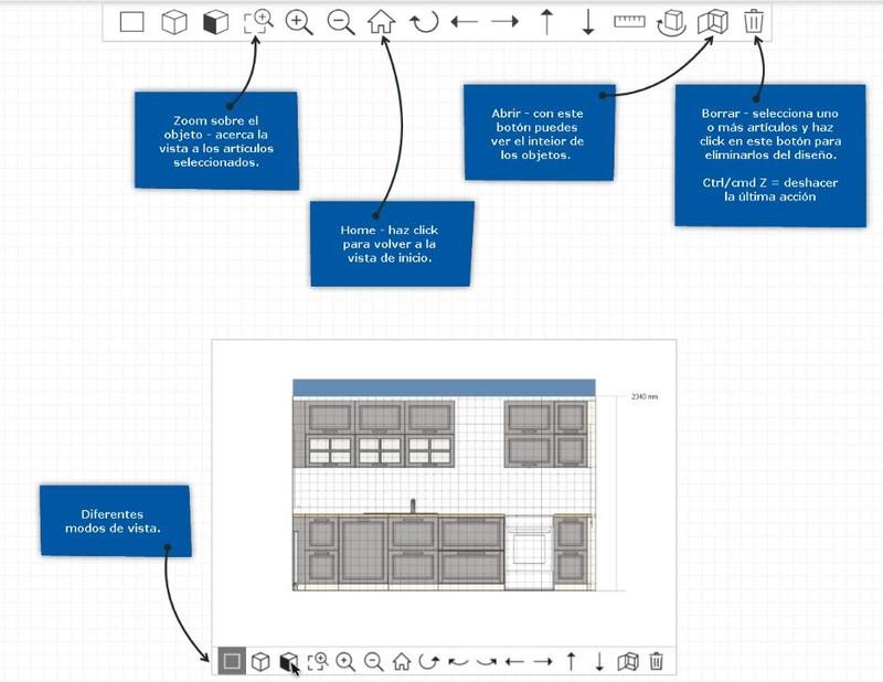 IKEA Home Planner - Descargar Gratis