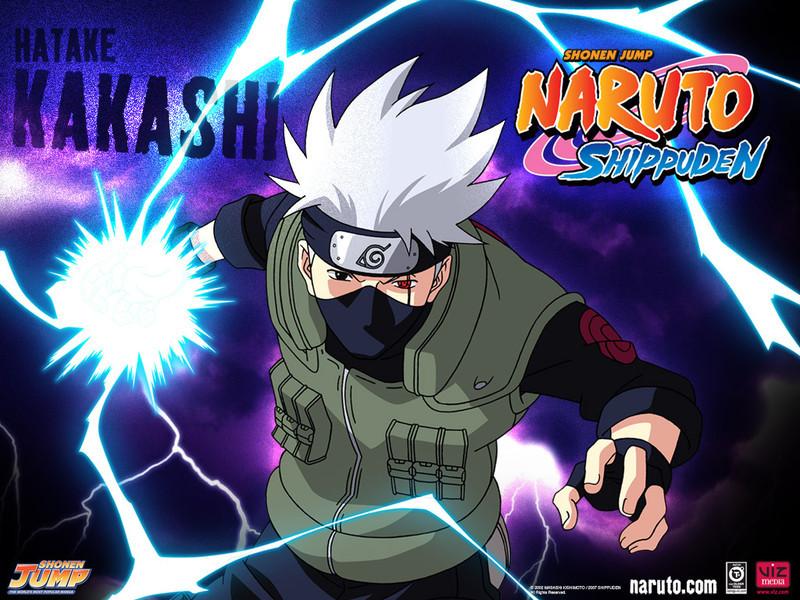 Fondos De Pantalla De Naruto: Pack De Fondos De Pantalla De Naruto