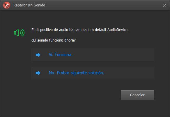 descargar driver booster gratis en español