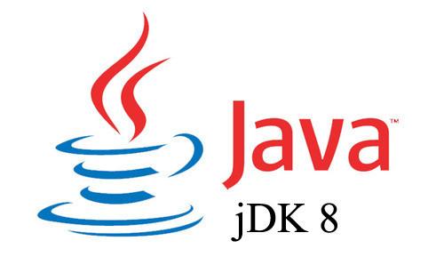 descarga gratuita java 7 para windows xp español
