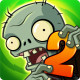 Plants vs. Zombies 2   para Android