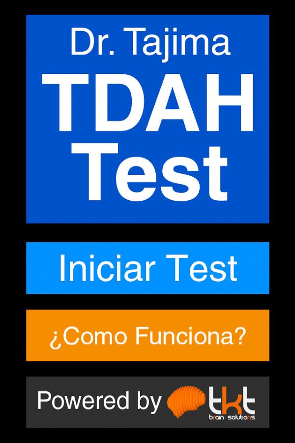 Descargar forex tester 1 gratis