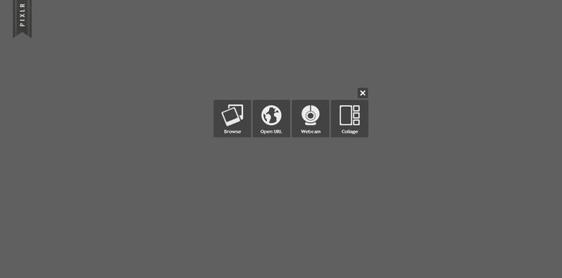 descargar pixlr editor