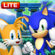 Sonic 4 Episode II LITE   para Android