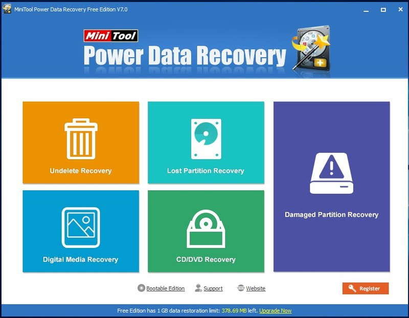 Power data recovery completo Download Full (Latest 2019)