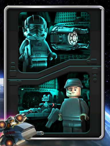 Star Wars Jedi Knight II Touch v1.3.3 Apk + Datos Sd Full ...