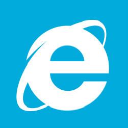 descargar internet explorer 11.0