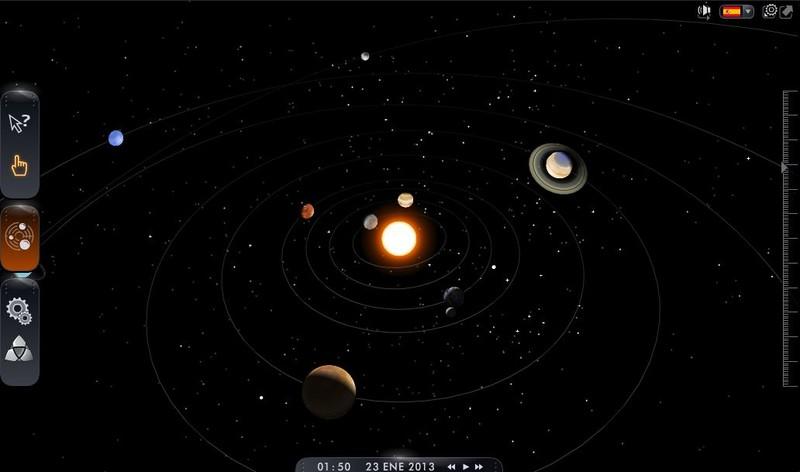 descargar solar system scope para pc gratis -#main