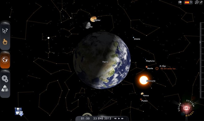 descargar solar system scope para pc gratis - photo #2