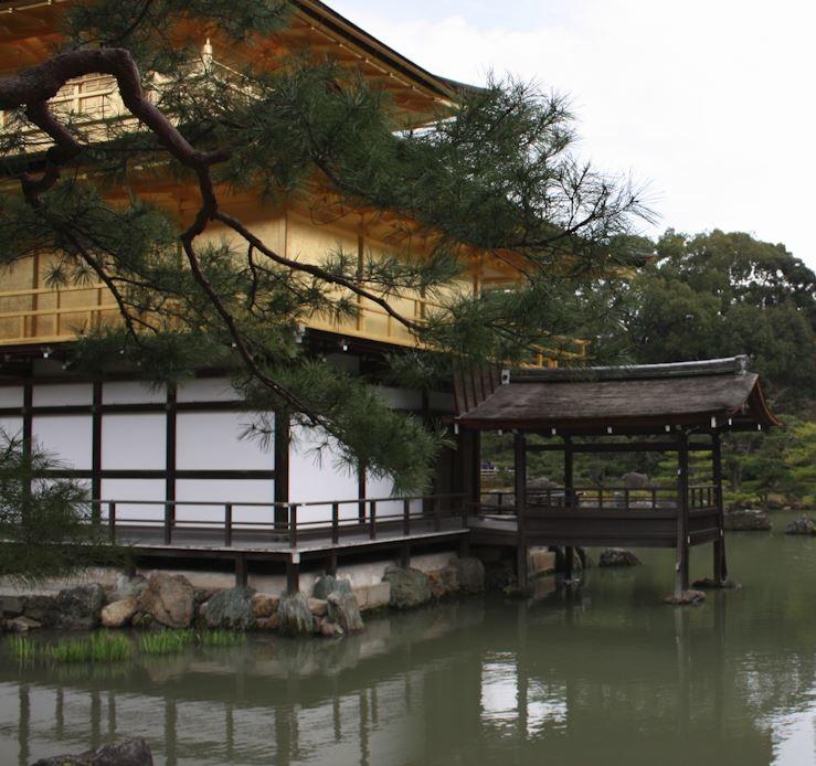 Salvapantallas jardines zen descargar gratis - Jardines zen fotos ...