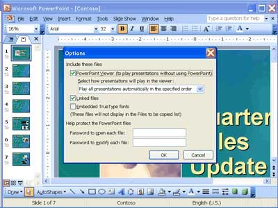 microsoft powerpoint viewer 2007 descargar gratis
