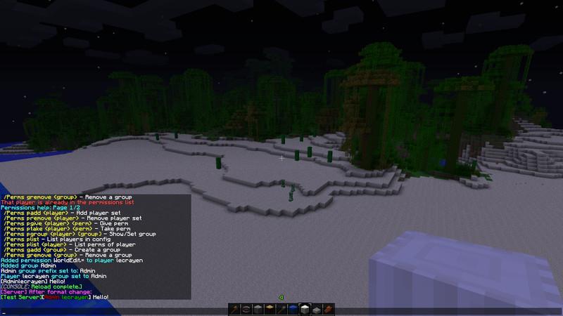 descargar minecraft beta gratis