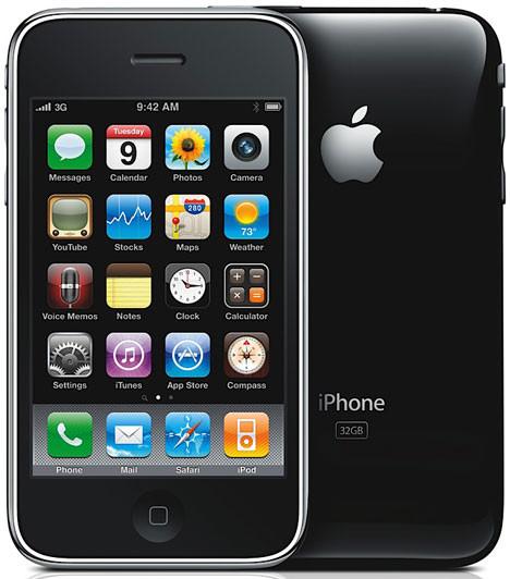 iphone 4 gratis aplicaciones