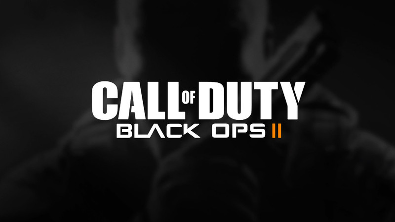 Call of duty black ops 2 hd wallpapers descargar gratis imagen 1 de call of duty black ops 2 hd wallpapers voltagebd Image collections