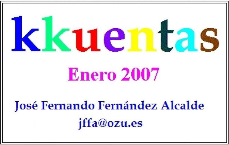 KKuentas