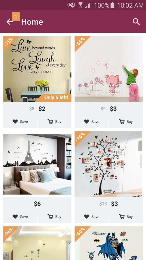 home dise a y decora tu hogar para android descargar gratis On home disena y decora tu hogar online