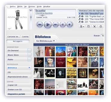 musicmatch jukebox 10 free