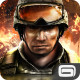 Modern Combat 3: Fallen Nation   para Android