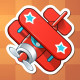 Help Me Fly   para iPhone