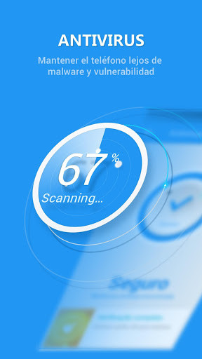 descargar antivirus gratis 360