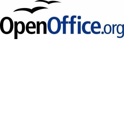 Descargar OpenOffice Idiomas gratis en PortalProgramas