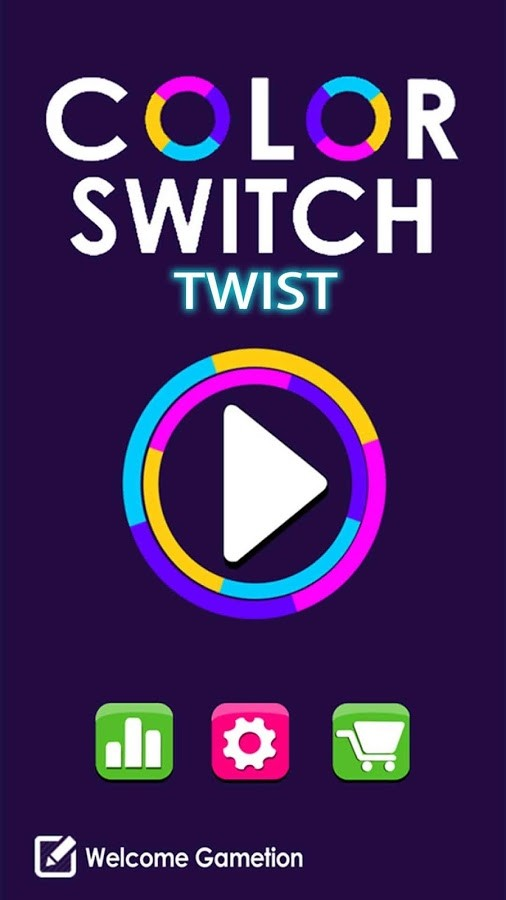Descargar Juego Color Switch Gratis Unifeed Club