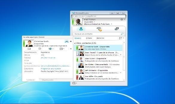 Microsoft office 365 t l charger gratuitement - Telecharger polaris office gratuitement ...