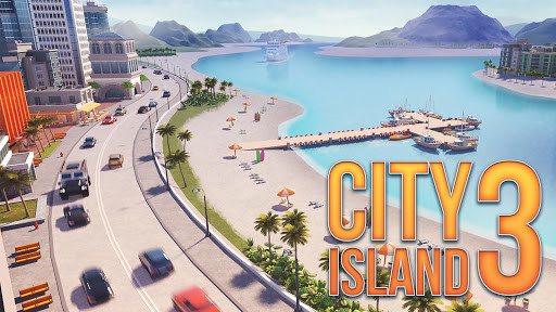 How To Build A Tourist City In Cities Skylines