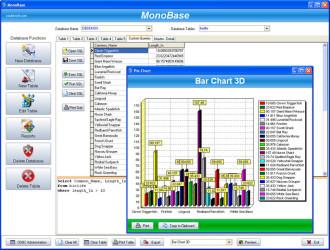 Ssuite office monobase t l charger gratuitement - Telecharger polaris office gratuitement ...