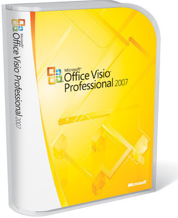 Service pack 2 microsoft office visio 2007 visio 2007 sp2 - Telecharger le pack office gratuitement ...