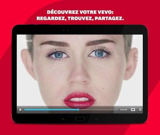 sites de téléchargement de vidéos musicales