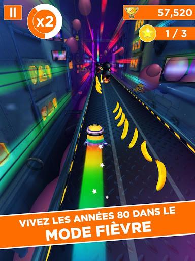 Tags › Moi Moche et Méchant ... Les jeux et les applications Android les plus  téléchargés en octobre ... Ce jeu français qui détrône Candy Crush sur Android.