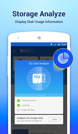 application pour telecharger des application android