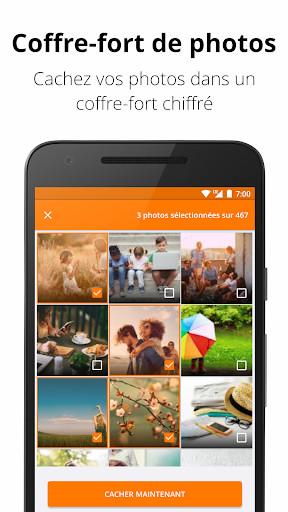 est ce bonne application avast mobile security