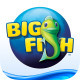 Big Fish Games App   pour Android