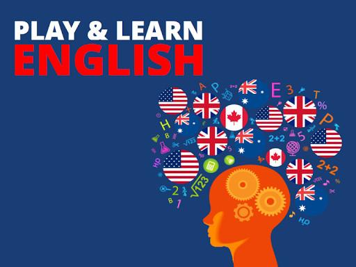 Jouer Apprendre Anglais Pour Android Telecharger Gratuitement
