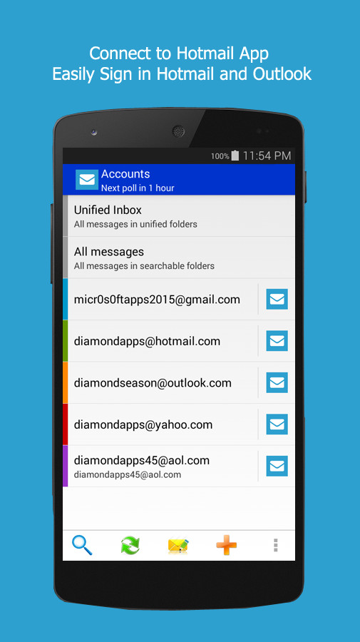 PIECE JOINTE GRATUITEMENT HOTMAIL TÉLÉCHARGER OUTLOOK
