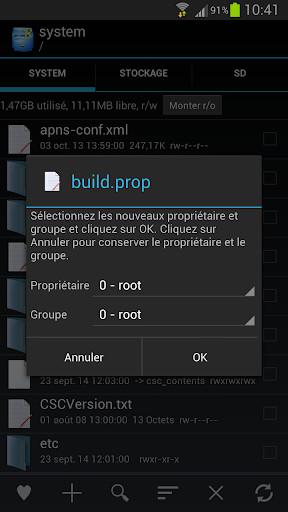 téléchargement de fichiers root hadd