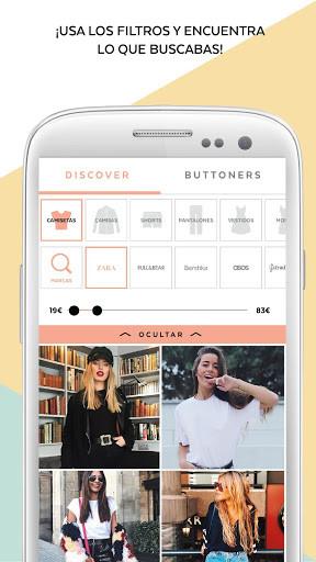 faire une application android en ligne
