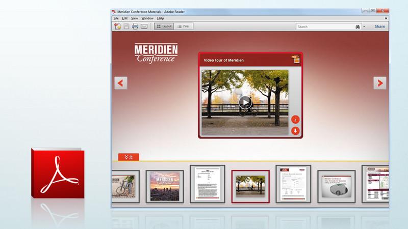 télécharger adobe reader windows 8 gratuit