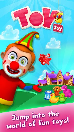 De Nizas Toys Joys : Toy joy pour android télécharger gratuitement
