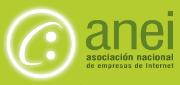 Colaboración con la Asociación nacional de Empresas de Internet