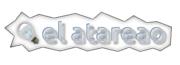 Colaboración con Atareao