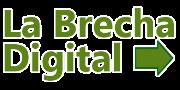 Colaboración con La Brecha Digital