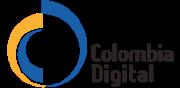 Colaboración con Colombia Digital