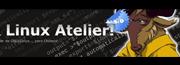 Colaboración con Glatelier