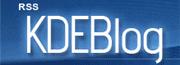 Colaboración con KDEBlog