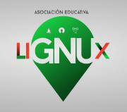 Colaboración con LigNux